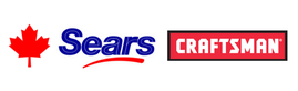 Sears Craftsman Parts Search small engine