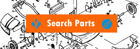Search Parts