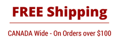 Sears - Craftsman Parts Canada free shipping over $100